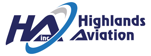 highlands-aviation-logo-border
